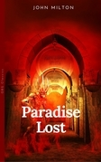 Paradise Lost (Annotated)