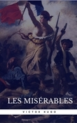 Les Misérables (Titan Illustrated Classics): With Audiobook Link