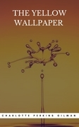 The Yellow Wallpaper (Book Center)