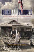 Broke and Patriotic