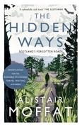 The Hidden Ways