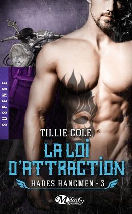 La Loi d'attraction