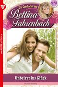 Bettina Fahrenbach 54 - Liebesroman