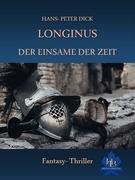 LONGINUS - Der Einsame der Zeit