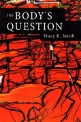 The Body's Question