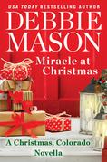 Debbie Mason Christmas Novella