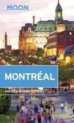 Moon Montréal