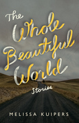 The Whole Beautiful World