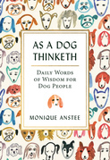 As A Dog Thinketh