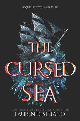 The Cursed Sea