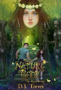 The Nature of Gods