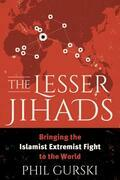 The Lesser Jihads