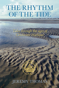 The Rhythm of the Tide