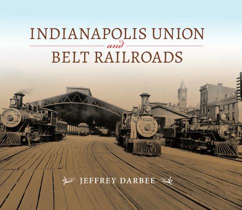 Indianapolis Union and Belt Railroads