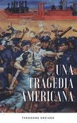 Una tragedia americana
