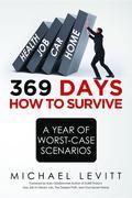 369 Days