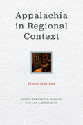 Appalachia in Regional Context