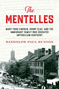 The Mentelles
