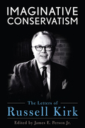 Imaginative Conservatism