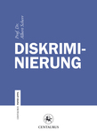 Diskriminierung