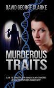 Murderous Traits