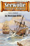 Seewölfe - Piraten der Weltmeere 346