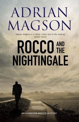 Rocco and the Nightingale