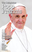 The Delplaine POPE FRANCIS - His Essential Quotations
