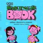 The Savings Book