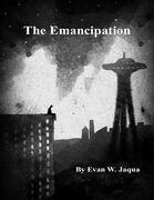 The Emancipation