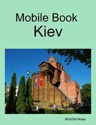 Mobile Book Kiev