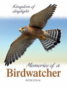 Memories of a Birdwatcher