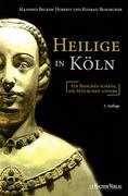Heilige in Köln