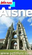 Aisne 2012 (avec cartes, photos + avis des lecteurs)