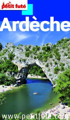 Ardèche 2012 (avec avis des lecteurs)