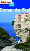 Corse-du-Sud 2012 (avec cartes, photos + avis des lecteurs)