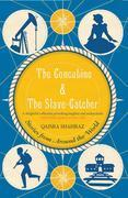 The Concubine & The Slave-Catcher