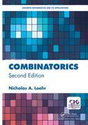 Combinatorics, Second Edition