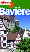 Bavière 2012-2013 (avec cartes, photos + avis des lecteurs)