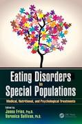 Eating Disorders in Special Populations: Medical, Nutritional, and Psychological Treatments