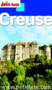 Creuse 2012 (avec avis des lecteurs)