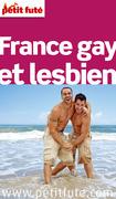 France gay et lesbien 2012 (avec avis des lecteurs)