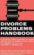 Divorce Problems Handbook