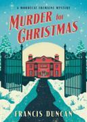 Murder for Christmas