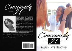 Consciously 21
