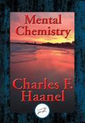 Mental Chemistry: With Linked Table of Contents