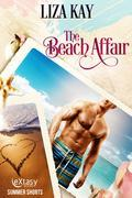 The Beach Affair