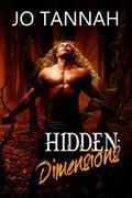 Hidden: Dimensions
