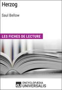 Herzog de Saul Bellow