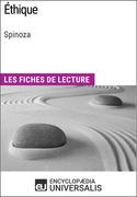 Éthique de Spinoza